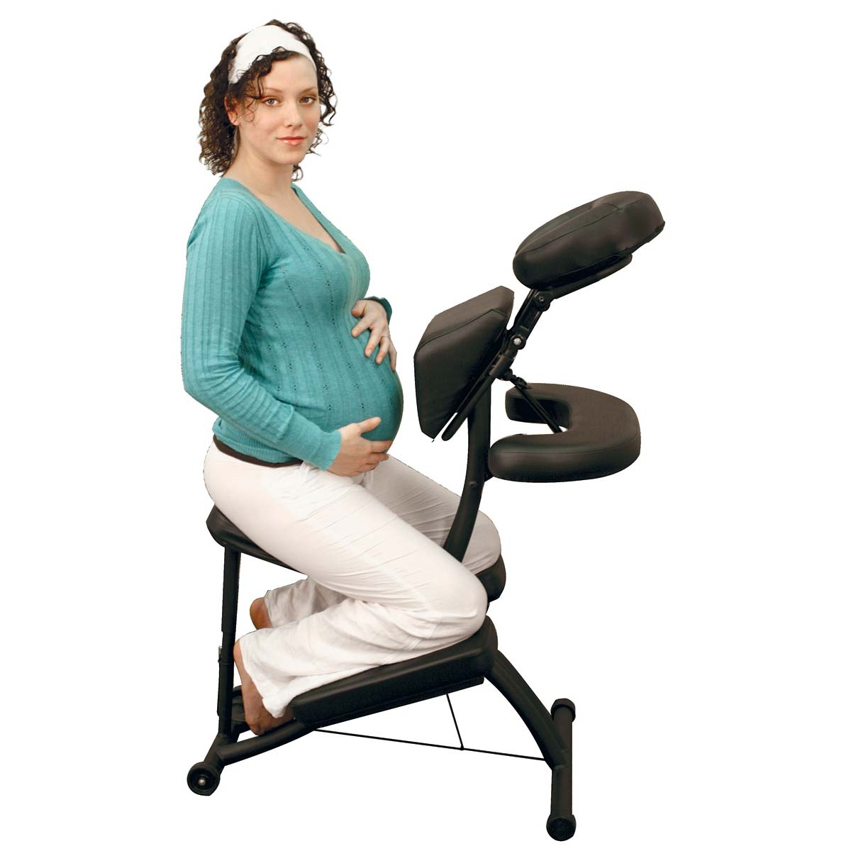 Product code portalpro - Portable reflexology chair ...